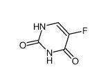 5-氟尿嘧啶