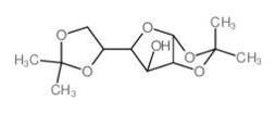 二丙酮-D-葡萄糖
