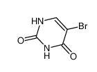 5-溴尿嘧啶