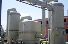 wastewater02.jpg